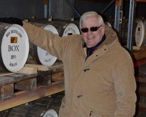 John_McDougall_Whisky_Consultant